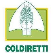 Coldiretti Acri