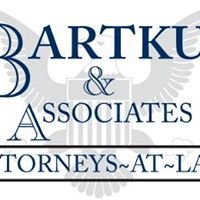 Bartkus and Associates - Attorneys-at-Law
