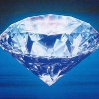 Olson Jewelers