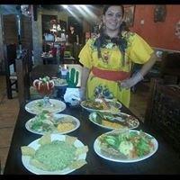 Martinez Tacos Restaurant