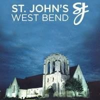 St. John's West Bend
