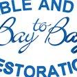 Bay to Bay Restoration