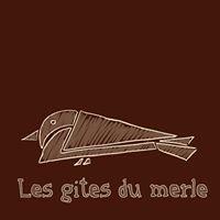 Les Gites du Merle