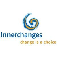Innerchanges