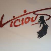 Vicious Vapes