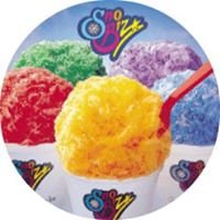 Sno Biz Louisiana