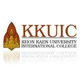 Khon Kaen University - International College (KKUIC)