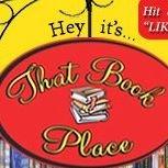 That Book Place Jimboomba