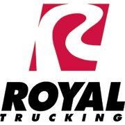 Royal Trucking