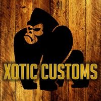 Xotic Customs