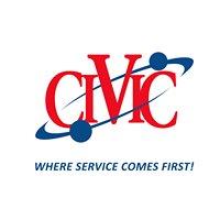 Civic Merchandising, Inc.