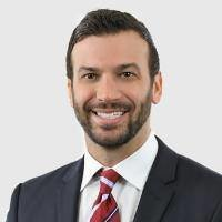 Rocco Hart, New York Real Estate