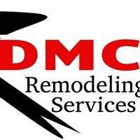 DMC Remodeling Services, LLC