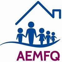 Association des Éducatrices en Milieu Familial du Québec