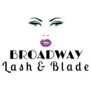 Broadway LASH & BLADE - Microblading & Training