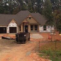 Plus Homes LLC