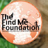 The Find Me Foundation