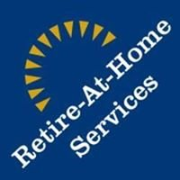 Retire-At-Home Services, Home Care Victoria