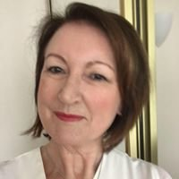 Jan Ferguson-Arbonne Independent Consultant