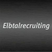 Elbtalrecruiting