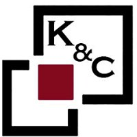 Kapper & Company, Certified Public Accountants
