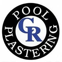 C & R Pool Plastering, Inc