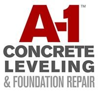 A1 Concrete Leveling & Foundation Repair-SE MI & NW OH