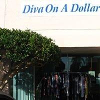 Diva On A Dollar