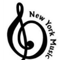 New York Music Institute