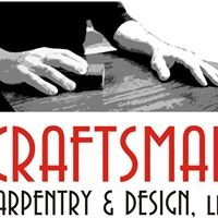 Craftsman Carpentry & Design LLC