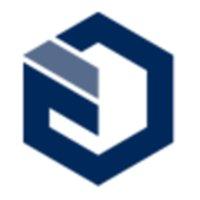 financial.com