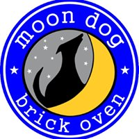 Moon Dog Brick Oven of Wise