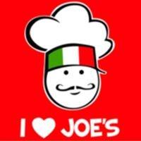 Joe's Pizza-Olney