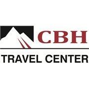 CBH Travel Center