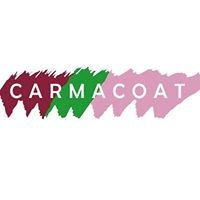 Carmat Coatings and Allied Products Inc.