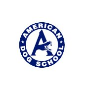American Dog School (Fort Collins, CO)