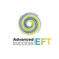 Advanced Success EFT