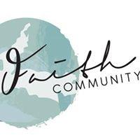 Faith Community