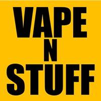 Vape N Stuff