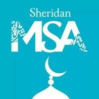 MSA Sheridan - Davis Campus