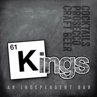 Kings Bar