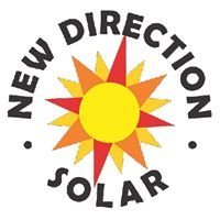 New Direction Solar