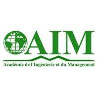 AIM - Académie de l'Ingénierie et du Management