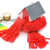 Carlow Insulation Solutions