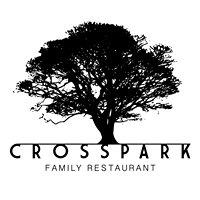 CrossPark Family Restaurant