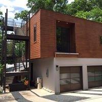 360 Custom Homes