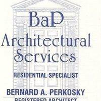 BaP Architectural Services