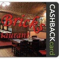 The Bricks Pub