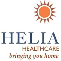 Helia Healthcare of Olney