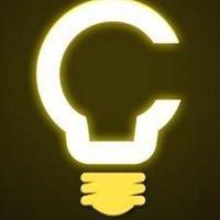 Ceilux - Centro de Excelência em Iluminação